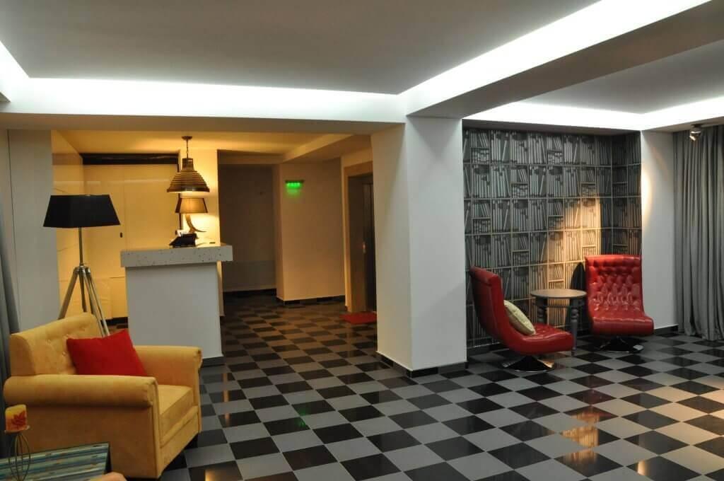 apart-hotel-brasov